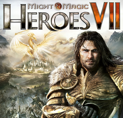 Герои меча и магии 7 / Might and Magic Heroes VII: Deluxe Edition [v 1.80] (2015) PC | RePack от xatab