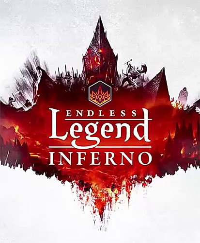 Endless Legend [v 1.8.2 + DLC's] (2014) PC | RePack от xatab